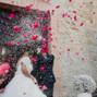 le nozze di Eugenia Braglia e Stefano Torreggiani PhotoTeam 5