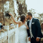 Le nozze di Daniela Decataldo e Rivivi i Tuoi Attimi di Jonathan Todaro 6