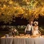 Le nozze di Giulia Bernardeschi e Luxury Cakes 4