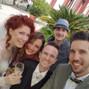 le nozze di Elisa Bos e Chiara e Stefano Music Planner 8