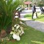 le nozze di Roberto Uda e Daisy Laboratorio Floreale 8