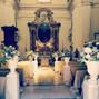 Le nozze di Marialuisa e Frida's Genzano 15