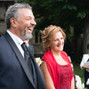 Le nozze di Michel Vittoria e Due42 7