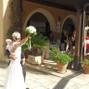Le nozze di Paola Bari e Casale Sombrino 38