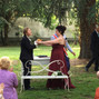le nozze di Letizia Cannerozzi e Villa Bianca 9