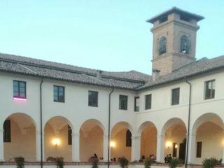 12 Monaci 1