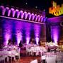 le nozze di Chiara Garosi e Glam Ricevimenti 12