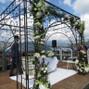 le nozze di Roberto Uda e Daisy Laboratorio Floreale 9