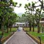 Villa Berardi 1