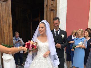 Le Spose di Rosy 7