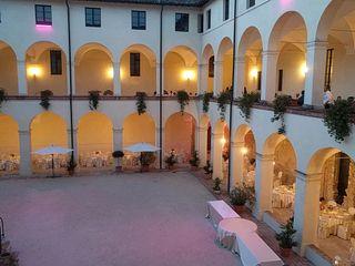 12 Monaci 2