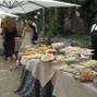 Le nozze di Paola Bari e Casale Sombrino 40