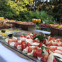 C&C Catering e Banqueting 9