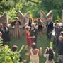 Le nozze di Michel Vittoria e Due42 10