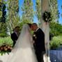 Le nozze di Chantal Bianchin e Villa O'Hara 6