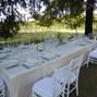 Le nozze di Enea e Villa da Prato 41
