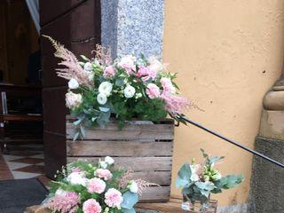 Gionata Russo Weddings 3