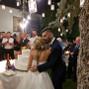 Le nozze di Tania e Convento del Carmine 7
