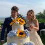Le nozze di Angelica Rosato e Castello Degli Angeli 6