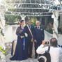 Le nozze di Conte Giuseppe e Tonigar Cerimoniere - Celebrante Matrimonio Civile 14