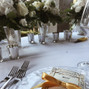 C&C Catering e Banqueting 11