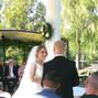 Le nozze di Chantal Bianchin e Villa O'Hara 8