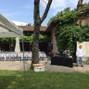 le nozze di Letizia Cannerozzi e Villa Bianca 14