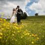 Le nozze di Chiara Bertolotti e Photo Diem 7