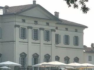 Villa Zanchi 2