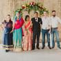 le nozze di Jenoshan e Marcella Fava Wedding Photographer 18