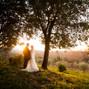 Le nozze di Riccardo Consales e Andrea Manno Foto e Video 9