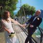 Le nozze di Elena Giulia Ghelardini e Sottovento Lierna 16