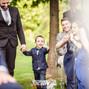 Le nozze di Simona Rossi e Unconventional Photography 12