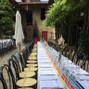 le nozze di Letizia Cannerozzi e Villa Bianca 15
