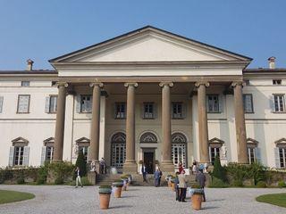 Villa Zanchi 3