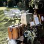 Le nozze di Silvia Sarti e Mirko Zago Wedding 13