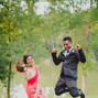 le nozze di Jenoshan e Marcella Fava Wedding Photographer 19