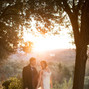Le nozze di Riccardo Consales e Andrea Manno Foto e Video 8