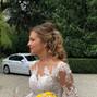 Le nozze di Eleonora M. e Creazioni Iole 24