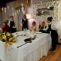 Le nozze di Chantal Bianchin e Villa O'Hara 11