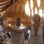 Le nozze di Sabrina e Ristorante Lago dei Salici 6