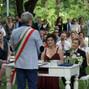 le nozze di Letizia Cannerozzi e Villa Bianca 17
