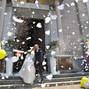 le nozze di Elisa Binaghi e Andrea De Amici 3