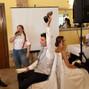 le nozze di Francesco Aramu e Superanimatori 8