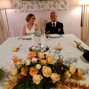 Le nozze di Chantal Bianchin e Villa O'Hara 13