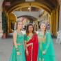 le nozze di Jenoshan e Marcella Fava Wedding Photographer 22