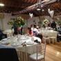 Le nozze di Chantal Bianchin e Villa O'Hara 14