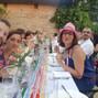le nozze di Letizia Cannerozzi e Villa Bianca 19