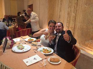 Grand Hotel Duca D'Este 1
