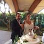 Le nozze di Massimiliano Il Ruggy e Grand Hotel Duca D'Este 7
